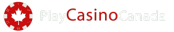 PlayCasinoCanada logo